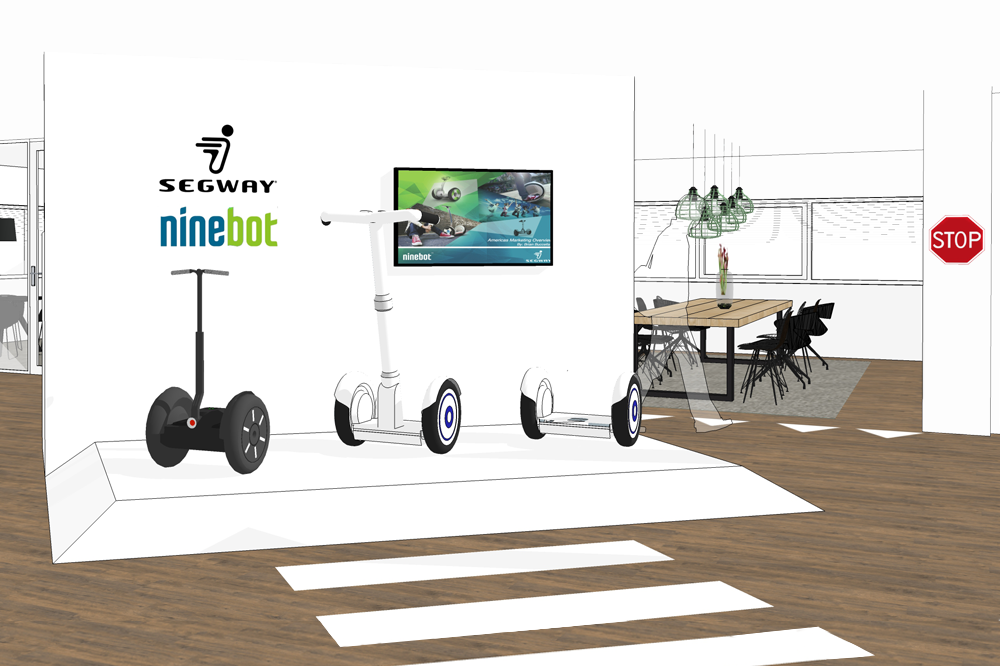 segway-europe-officedesign-02-3d