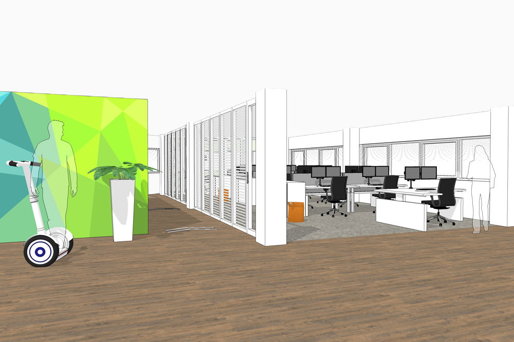 segway-europe-officedesign-04-3d