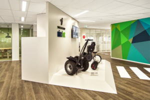 segway-europe-officedesign
