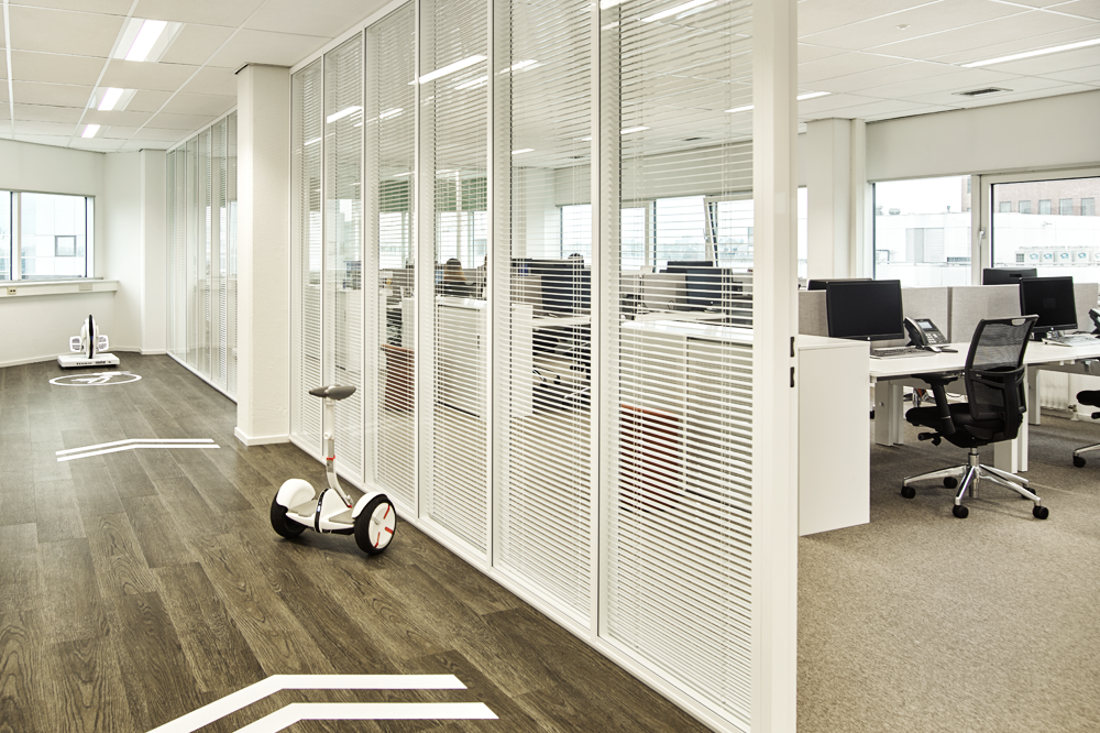 segway-europe-offices-04