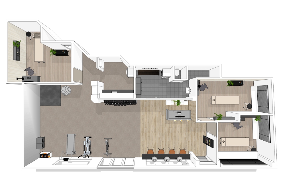 de-fysio-man-praktijk-amsterdam-concept-ontwerp-01