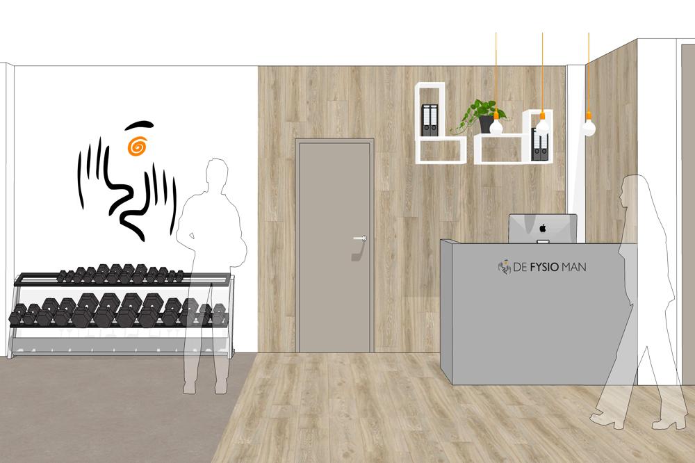 de-fysio-man-praktijk-amsterdam-concept-ontwerp-02