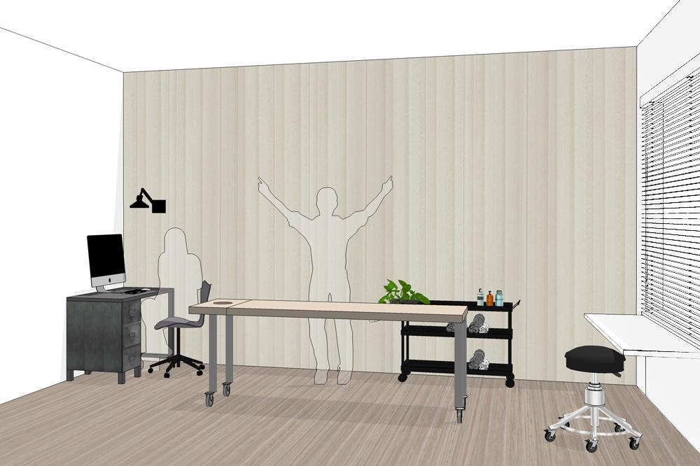 de-fysio-man-praktijk-amsterdam-concept-ontwerp-04