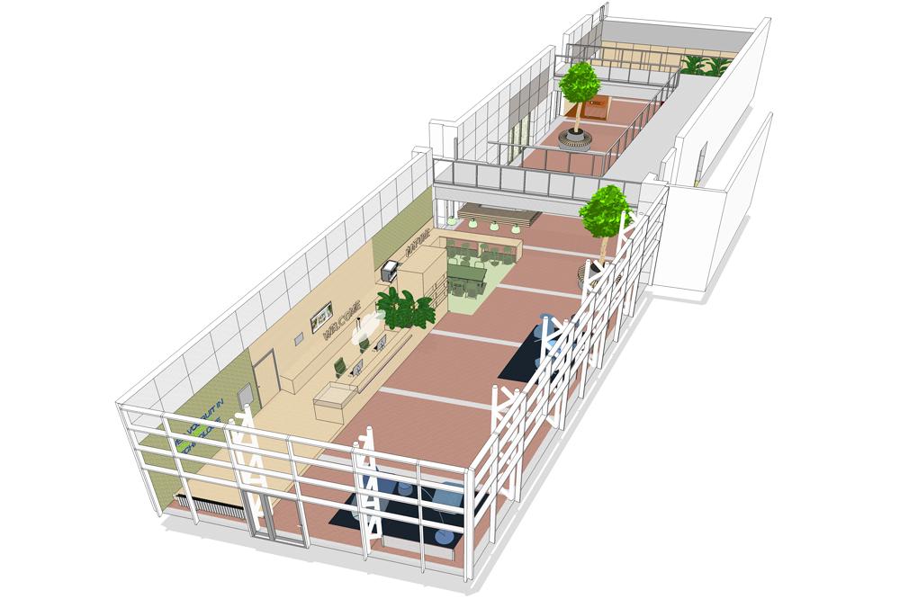 ontwerp-en-kantoorrealisatie-01