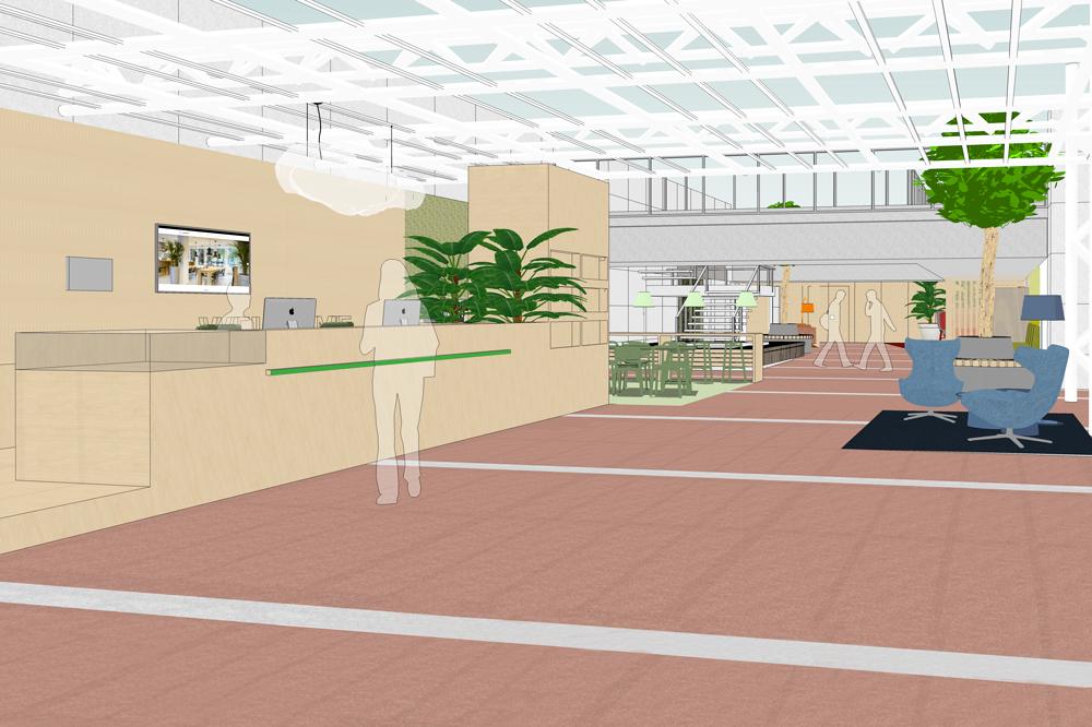 ontwerp-en-kantoorrealisatie-02