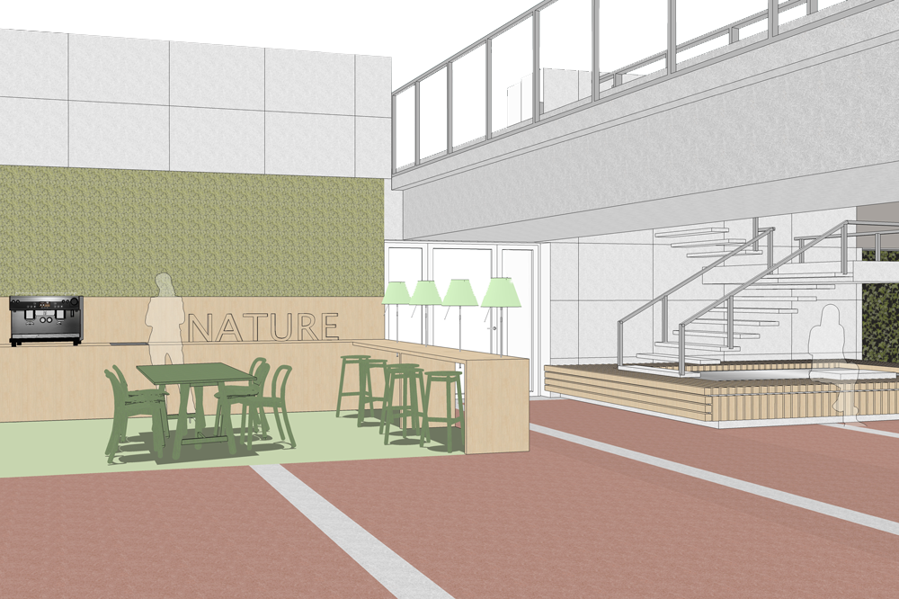 ontwerp-en-kantoorrealisatie-03