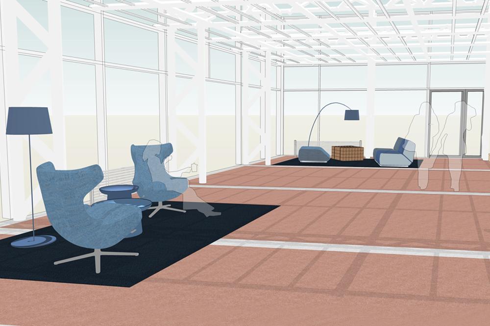 ontwerp-en-kantoorrealisatie-04