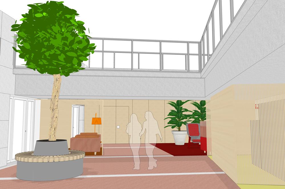 ontwerp-en-kantoorrealisatie-05