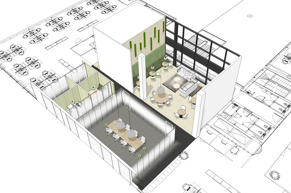 ontwerp-en-realisatie-kantoorinterieur-01