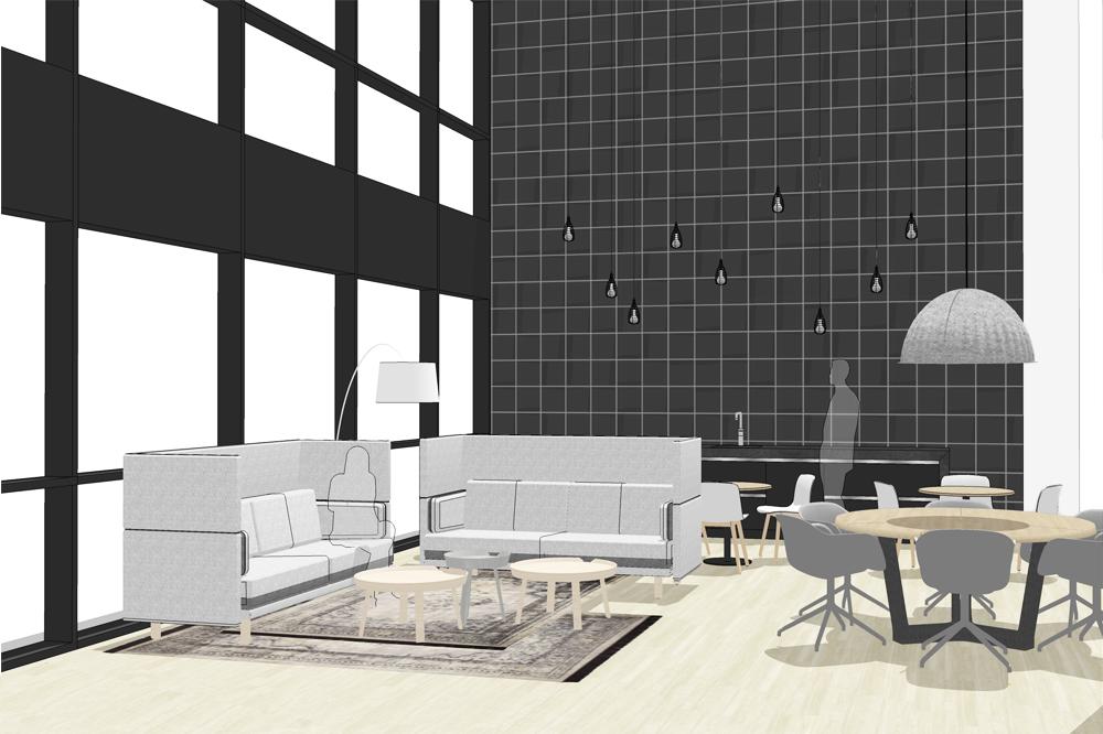 ontwerp-en-realisatie-kantoorinterieur-03
