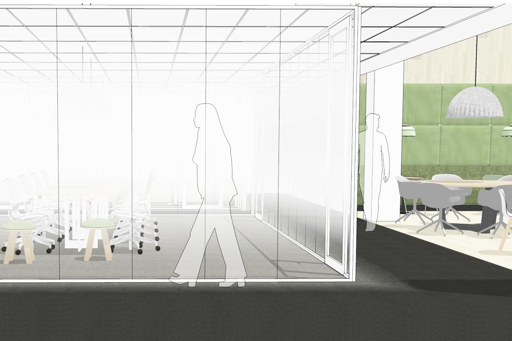 ontwerp-en-realisatie-kantoorinterieur-04