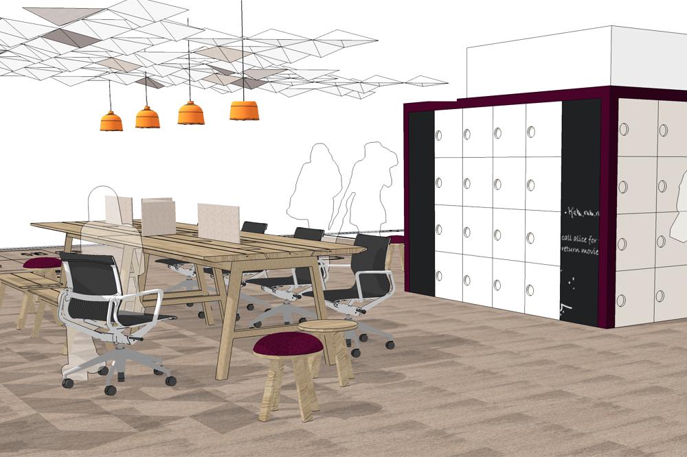 ontwerp-en-realisatie-kantoorinterieur-05