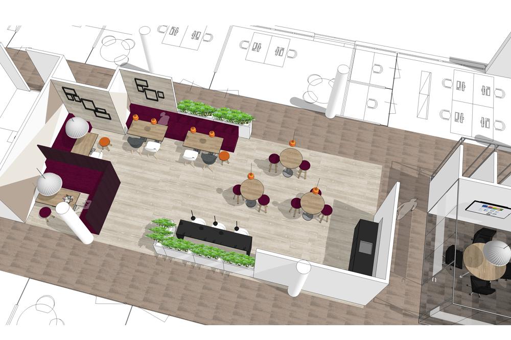 ontwerp-en-realisatie-kantoorinterieur-06
