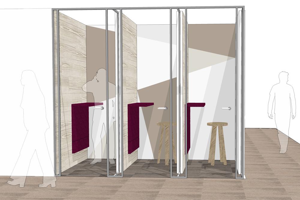 ontwerp-en-realisatie-kantoorinterieur-08