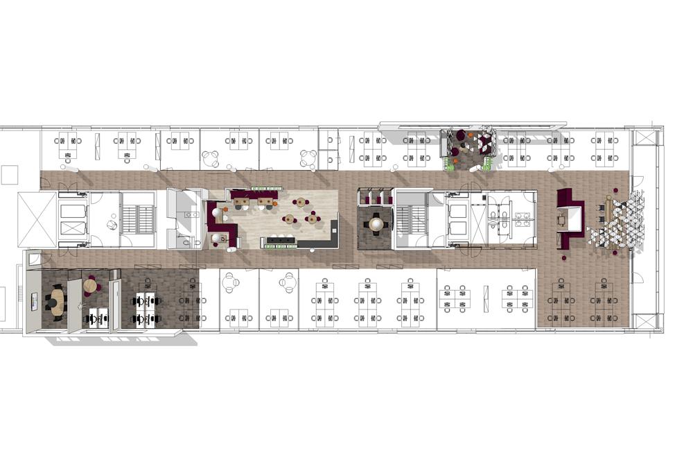 ontwerp-en-realisatie-kantoorinterieur-09