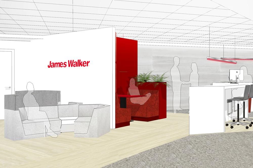 kantoorinterieur-ontwerp-james-walker-dubai-00