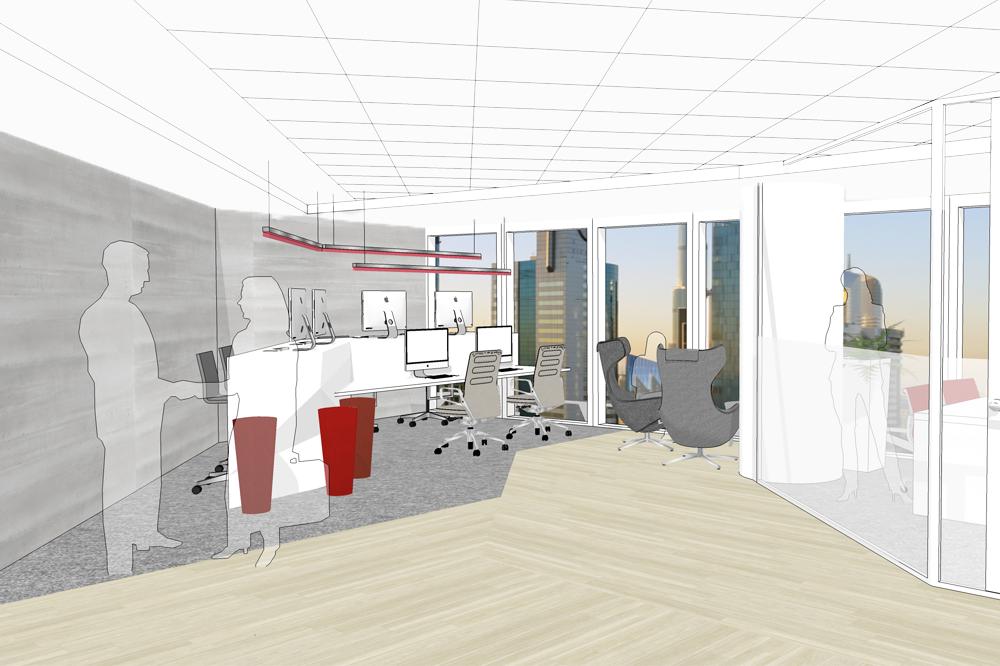 kantoorinterieur-ontwerp-james-walker-dubai-01