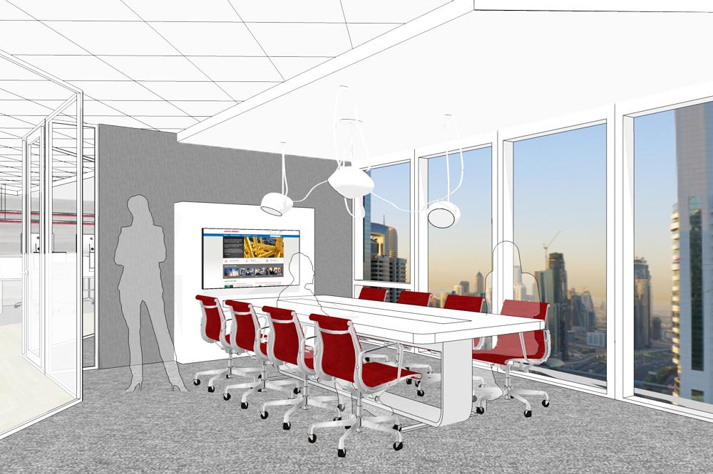 kantoorinterieur-ontwerp-james-walker-dubai-02
