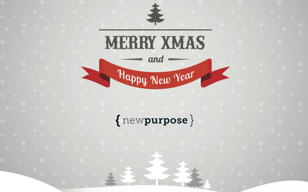 Happiest holdays and merry Xmas to all!