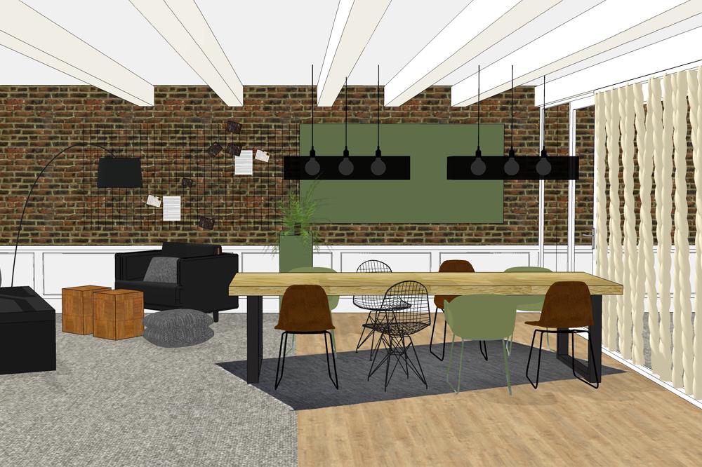 Streetwise - Amsterdam-interieurontwerp-3d-04