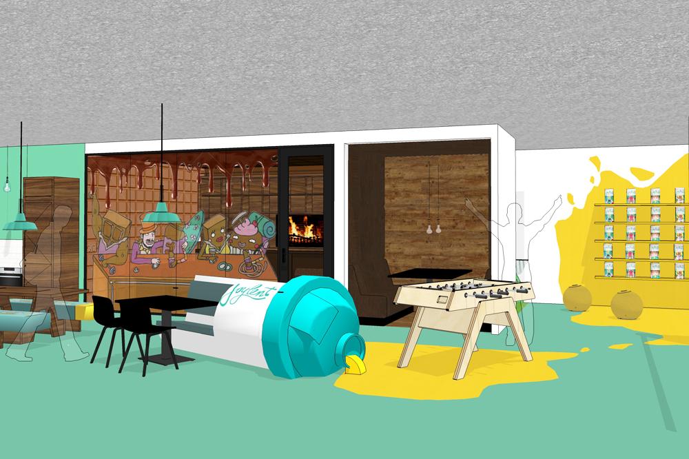 Jimmy Joy-concept-interior-3D-design-02