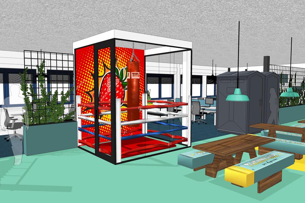 Jimmy Joy-concept-interior-3D-design-04