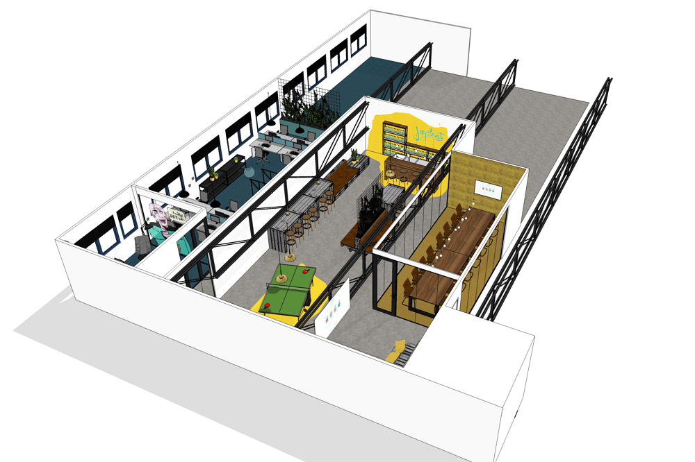 Jimmy Joy-concept-interior-3D-design-08