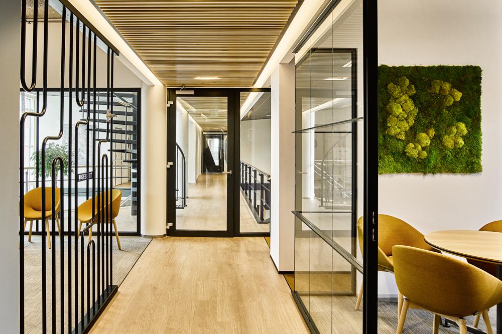 Geberit-Ned-Nieuwegein-kantoor-verbouwing-02