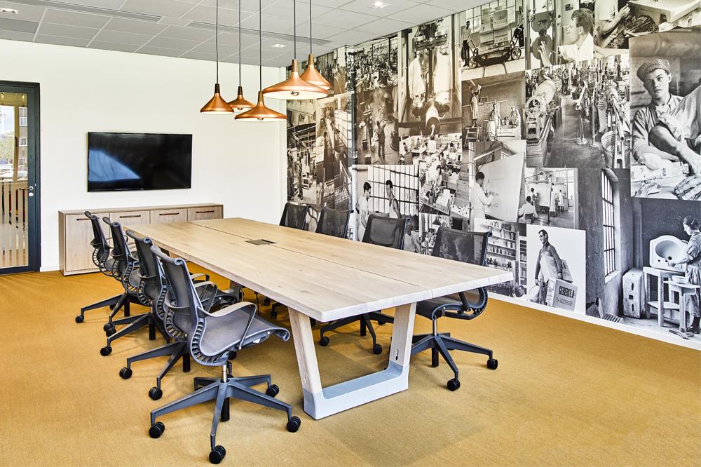 Geberit-Ned-Nieuwegein-kantoor-verbouwing-05