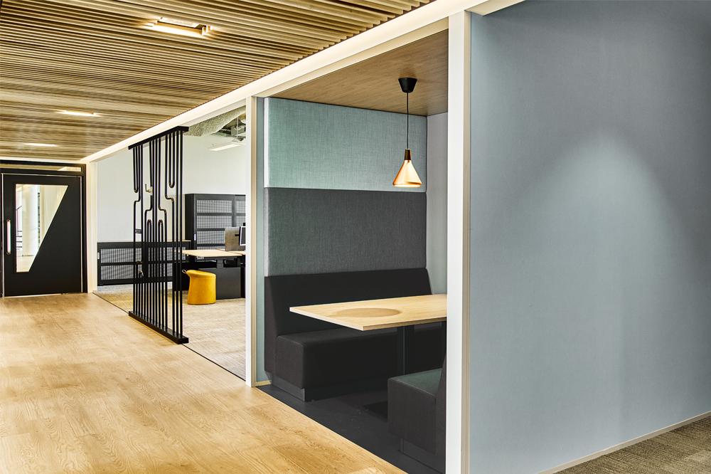 Geberit-Ned-Nieuwegein-kantoor-verbouwing-06