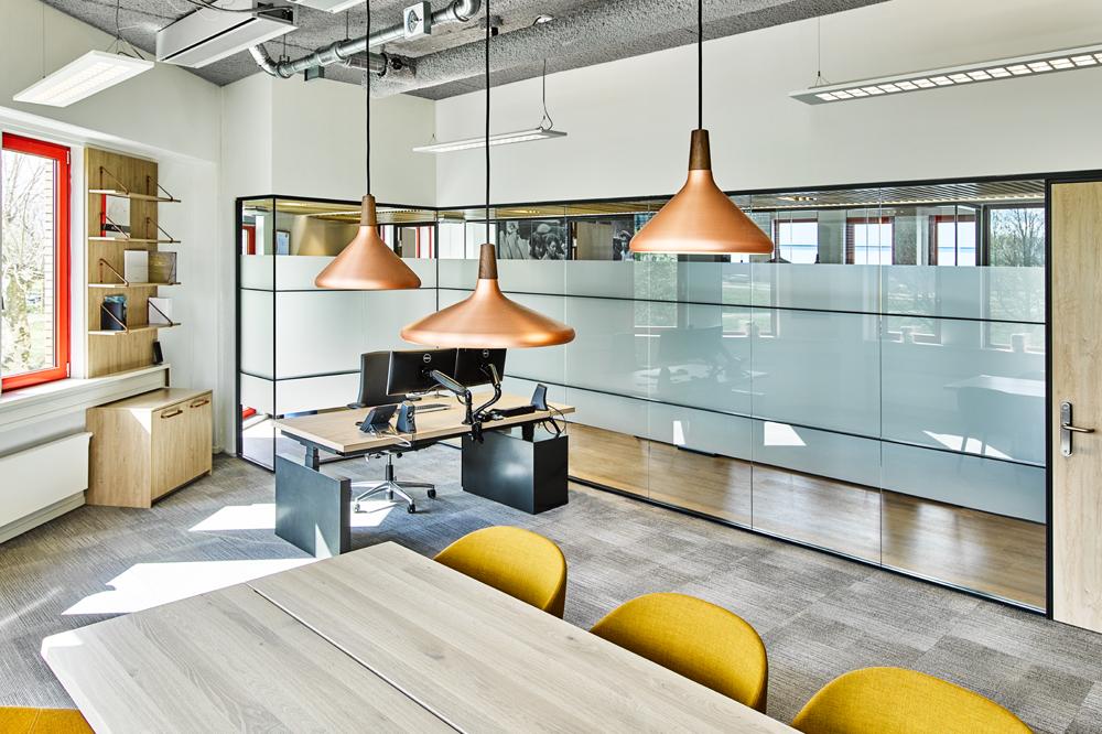 Geberit-Ned-Nieuwegein-kantoor-verbouwing-07