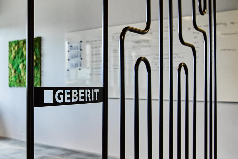 Geberit-Ned-Nieuwegein-kantoor-verbouwing-09