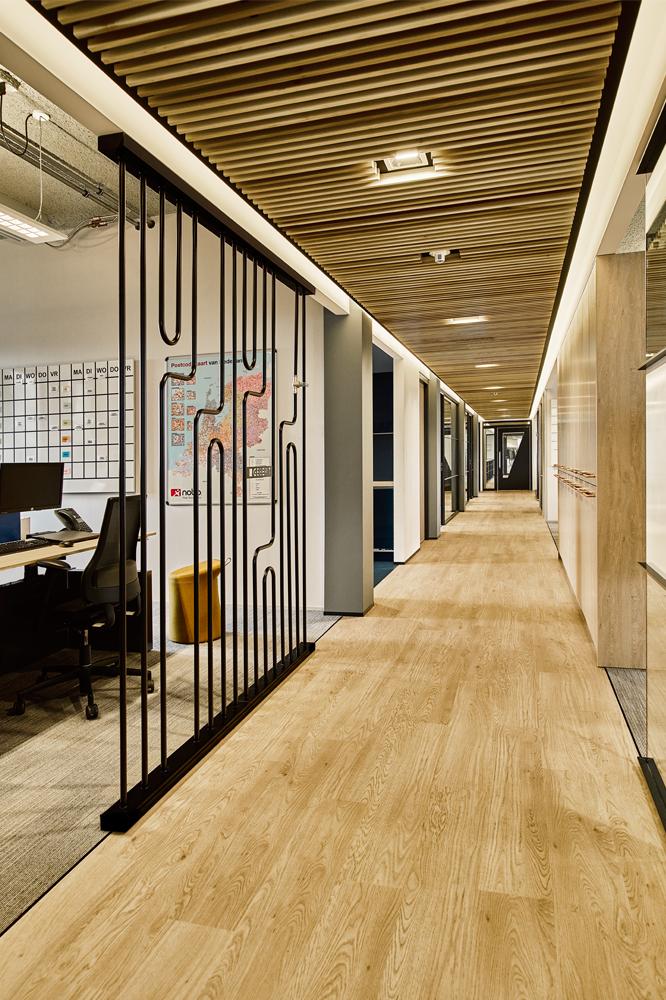 Geberit-Ned-Nieuwegein-kantoor-verbouwing-10