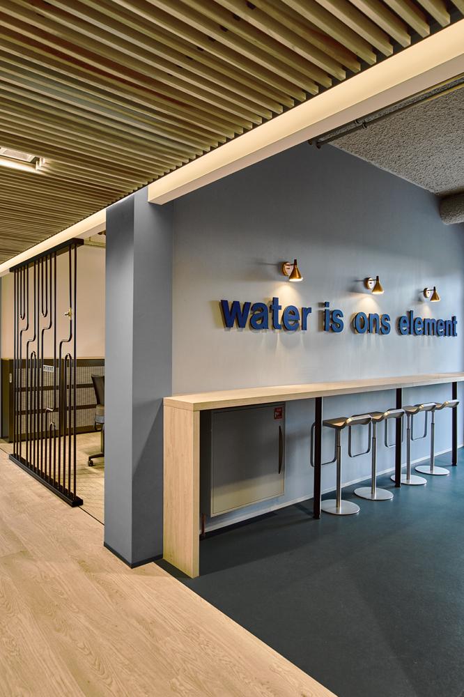 Geberit-Ned-Nieuwegein-kantoor-verbouwing-11