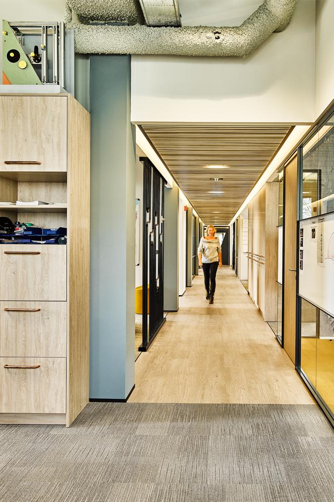 Geberit-Ned-Nieuwegein-kantoor-verbouwing-12