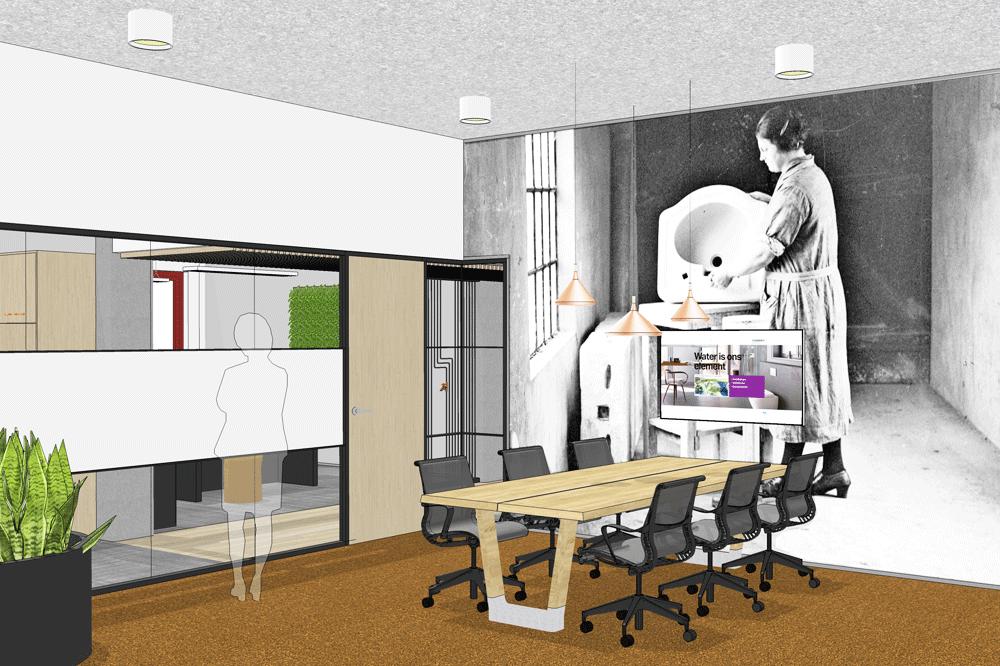 Geberit-Nieuwegein-kantoor-ontwerp-3D-01