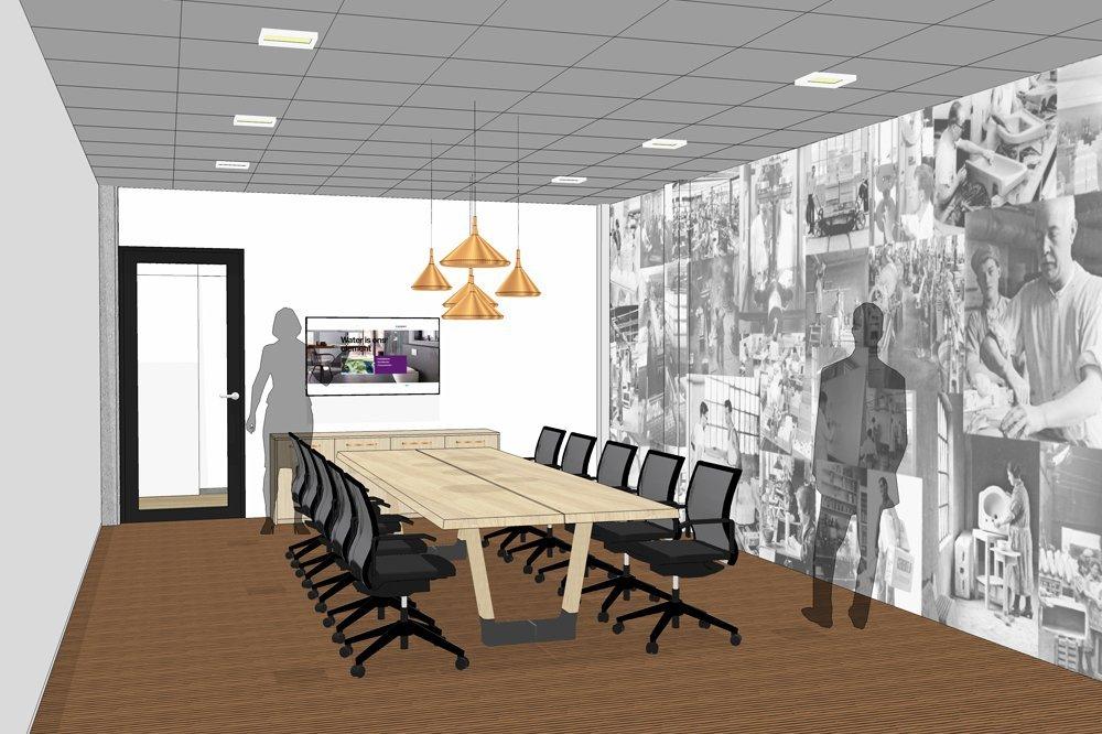 Geberit-Nieuwegein-kantoor-ontwerp-3D-03