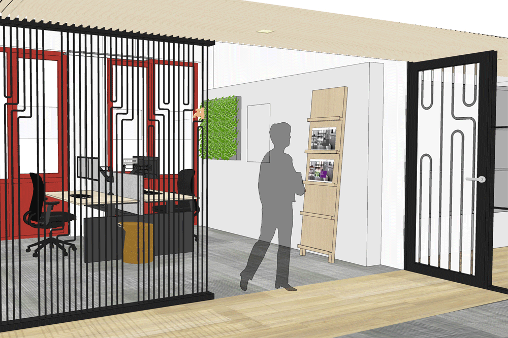Geberit-Nieuwegein-kantoor-ontwerp-3D-04