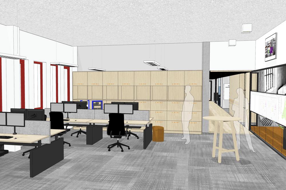 Geberit-Nieuwegein-kantoor-ontwerp-3D-06