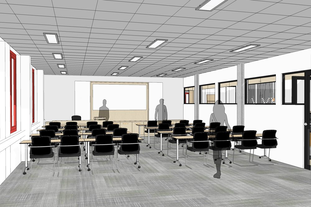Geberit-Nieuwegein-kantoor-ontwerp-3D-07
