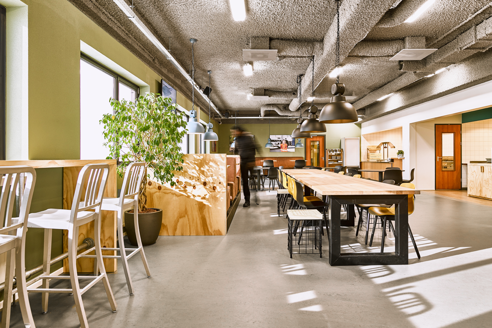avalex-bedrijfsrestaurant-kantine-004