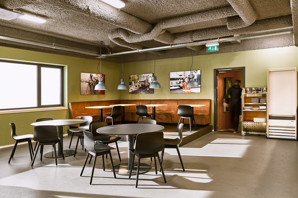 avalex-bedrijfsrestaurant-kantine-005