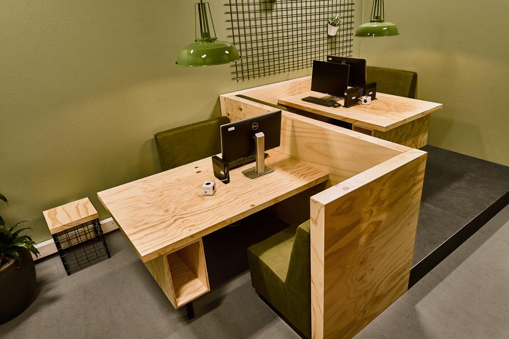 avalex-bedrijfsrestaurant-kantine-007