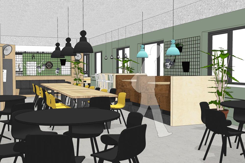 avalex-bedrijfsrestaurant-kantine-3D-01