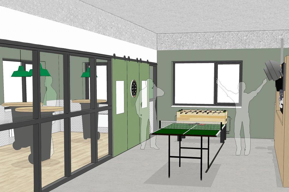 avalex-bedrijfsrestaurant-kantine-3D-02