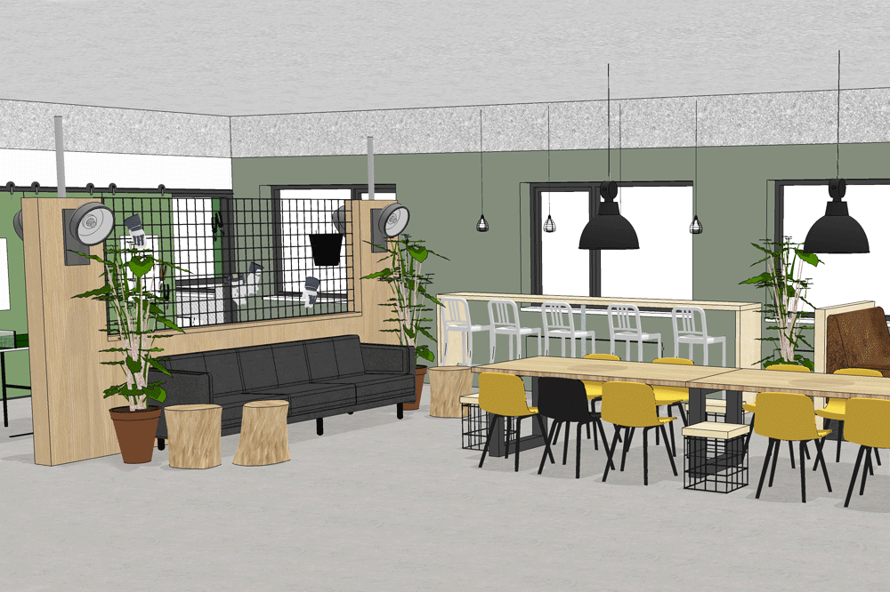 avalex-bedrijfsrestaurant-kantine-3D-03