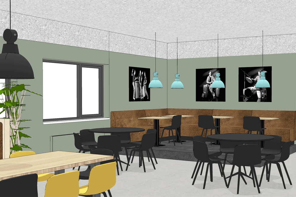 avalex-bedrijfsrestaurant-kantine-3D-04