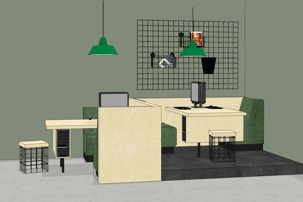 avalex-bedrijfsrestaurant-kantine-3D-05