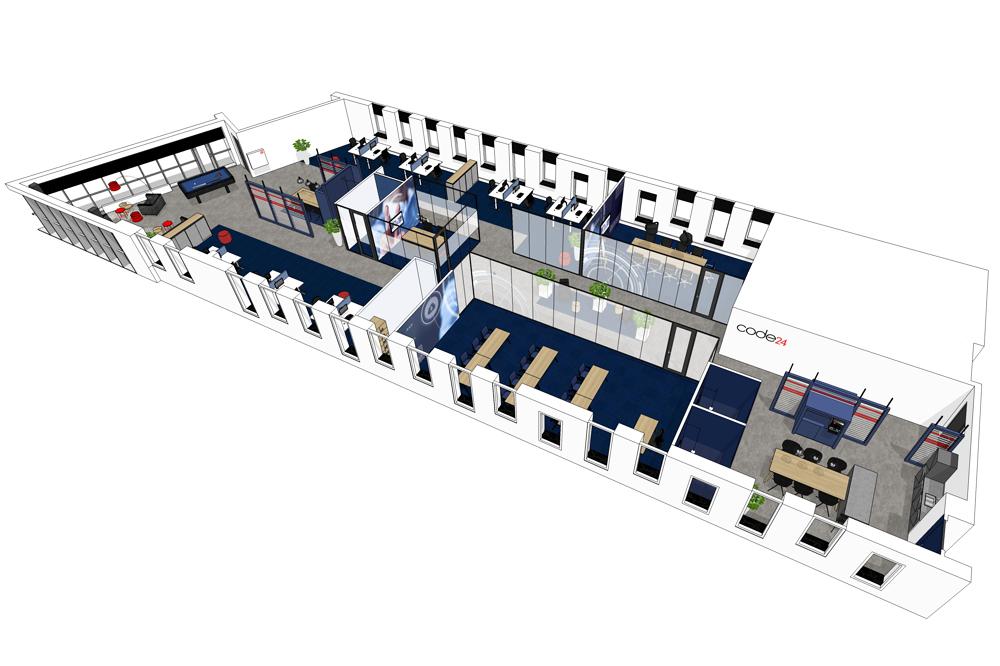 Projectinrichting-Code24-Alkmaar-01