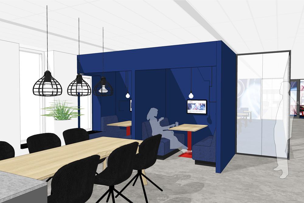 Projectinrichting-Code24-Alkmaar-03